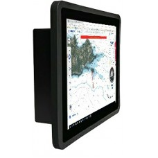 10'' Capacitive Touch Monitor