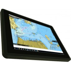 12.1'' Capacitive Touch Monitor