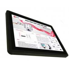 15'' Capacitive Touch Monitor