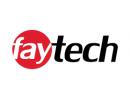 Faytech