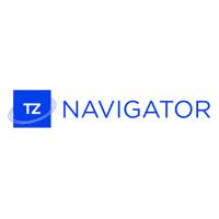 Timezero Navigator V3 Wide area