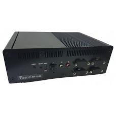 MF-7300 PC
