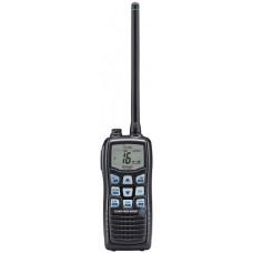 IC-M35 VHF